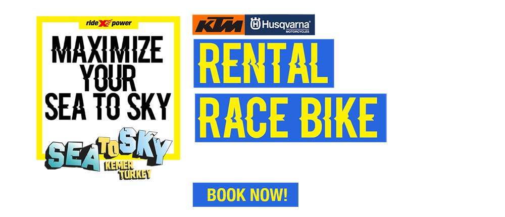 sea to sky rental bike.png