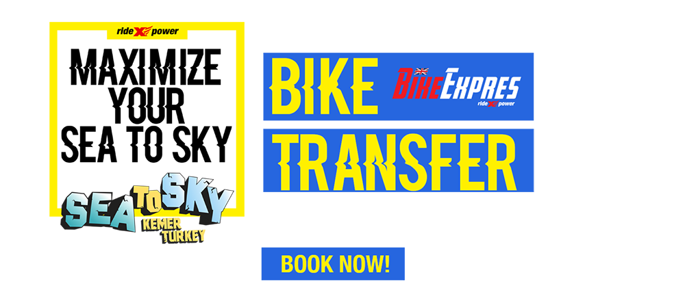 sea to sky bike transfer.png