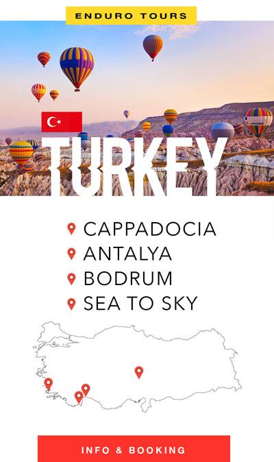 turkey-enduro-tour.jpg