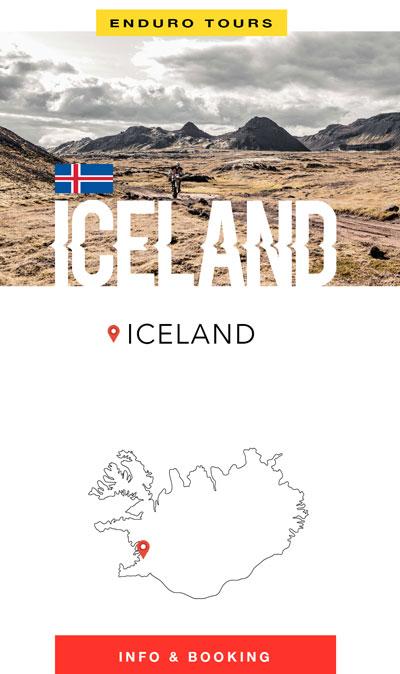 iceland-motorbike-tour.jpg