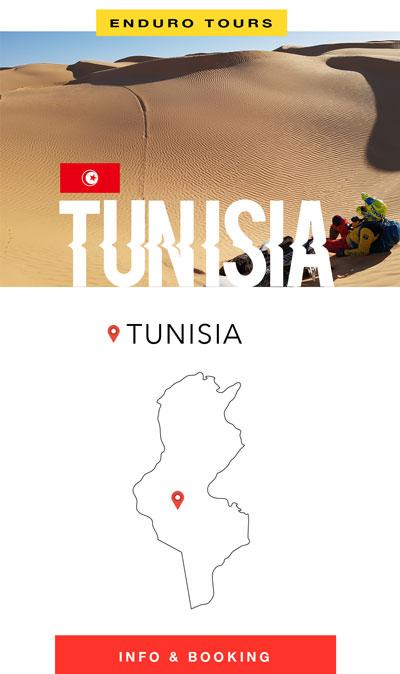 tunisia-motorbike-tour.jpg