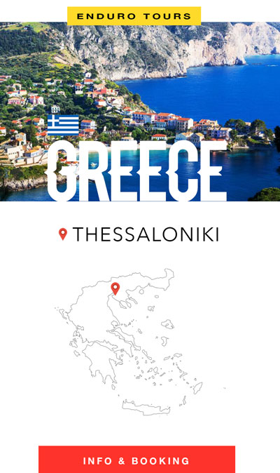 greece-enduro-tour.jpg