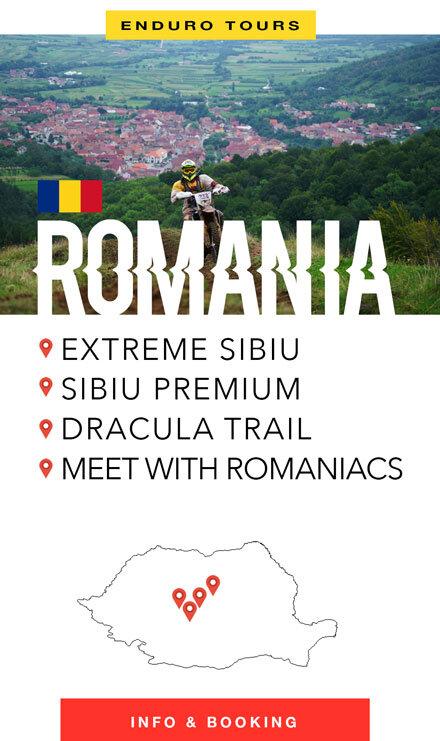 romania-map.jpg
