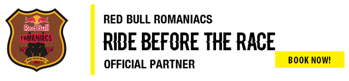 romanicas-2020-ride-before.png