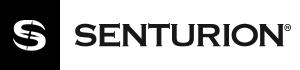 senturion-logo.jpg