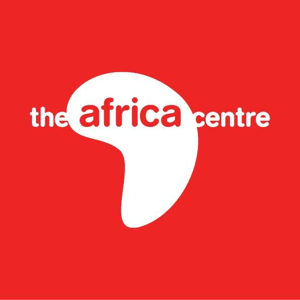 The Africa Centre Logo.jpeg