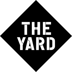 The Yard Theatre Logo.jpg