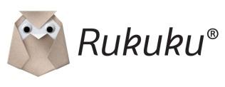 Rukuku Logo.jpg