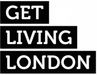 get living london logo.jpg