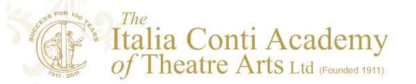 italia_conti Logo.jpg