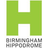 Birmingham Hippodrome Logo.jpg