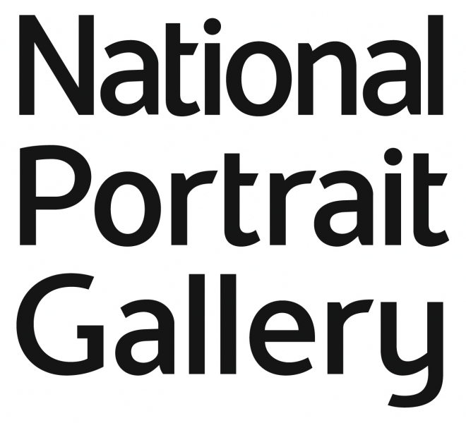 National Portrait Gallery Logo.jpg