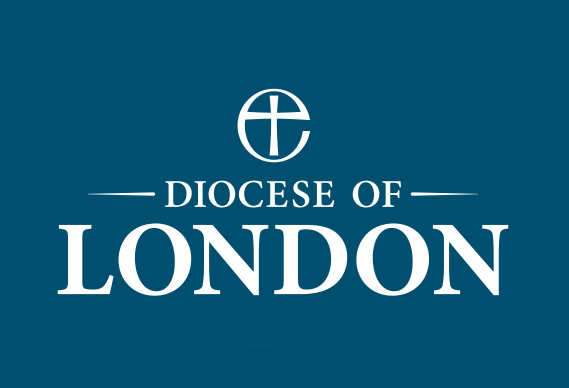 diocese_of_london - Logo.jpg