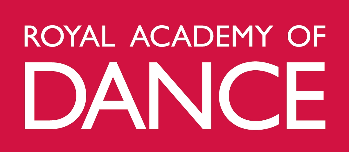 Royal Academy of Dance Logo.jpg