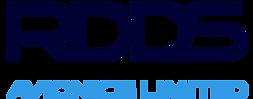 RDDS Avionics Ltd.png