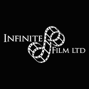 Infinite Film Ltd.jpg