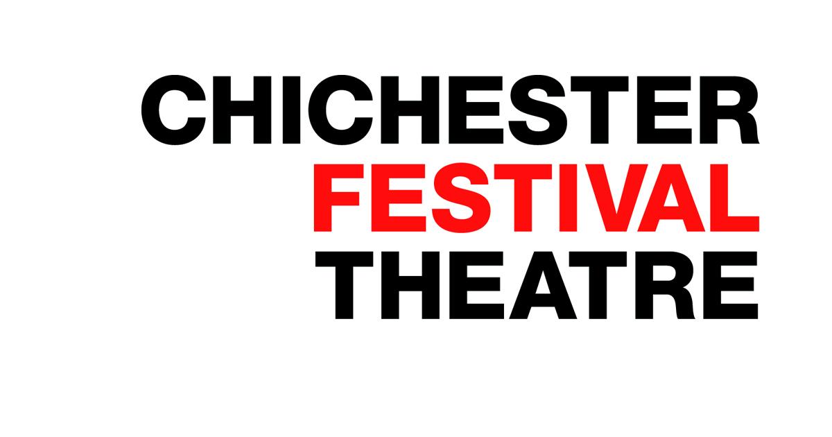 Chichester Festival Theatre Logo.jpg
