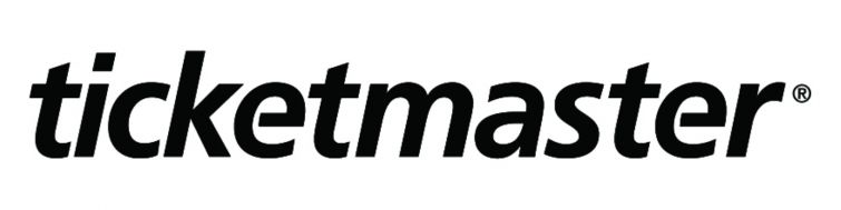 ticketmaster-logo.jpg
