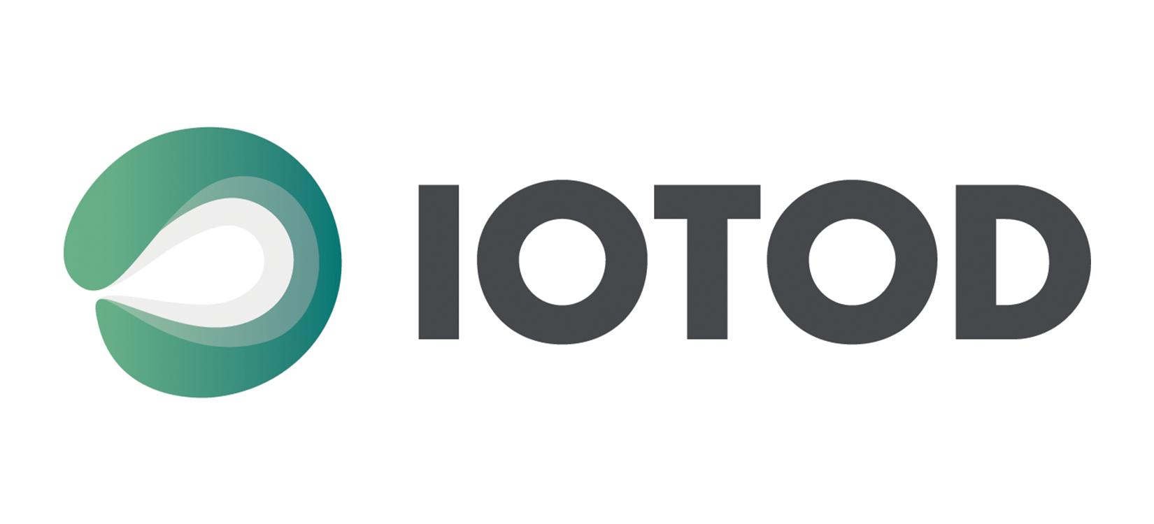 iotod-logo.png