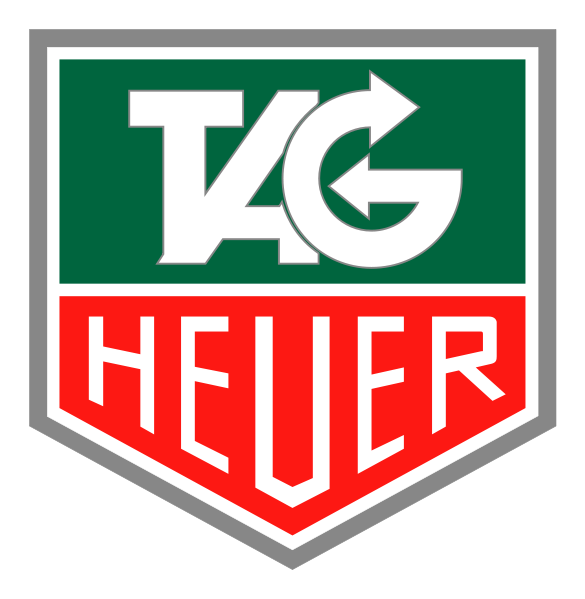 Tag Heuer Logo 2.png