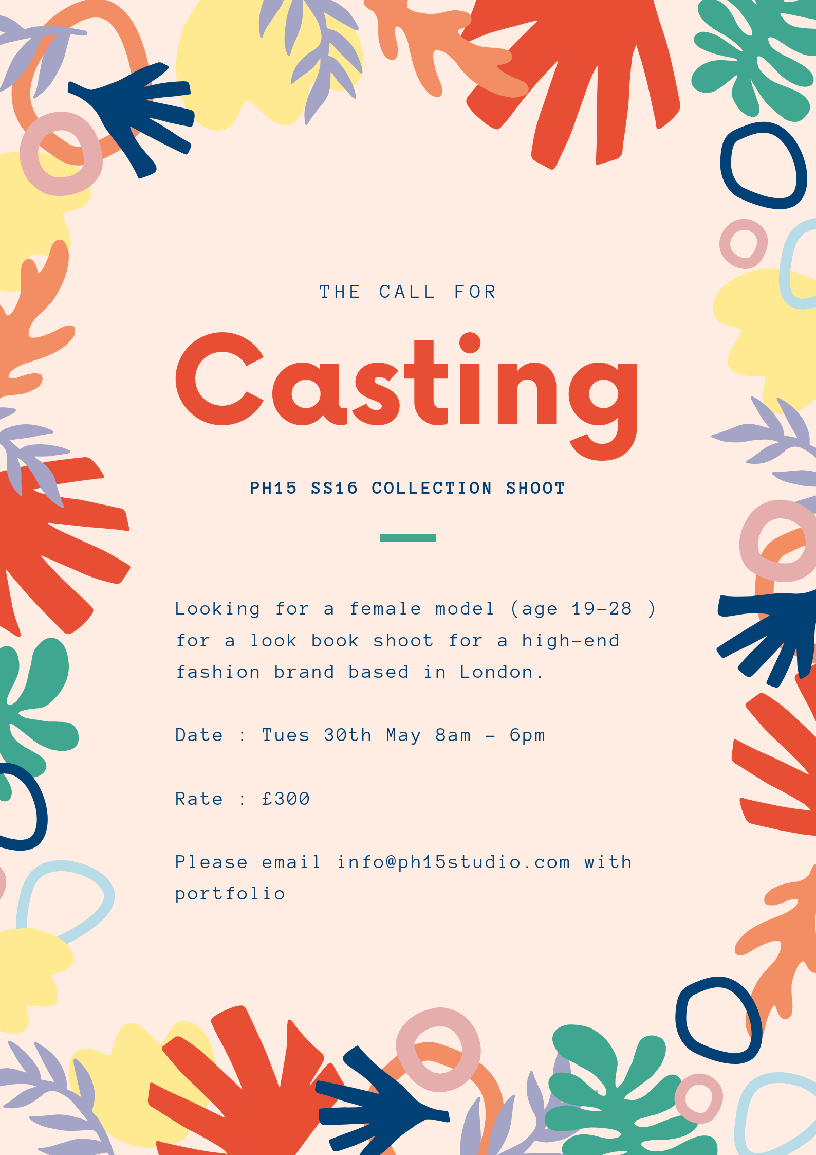 Call for casting ph15.png