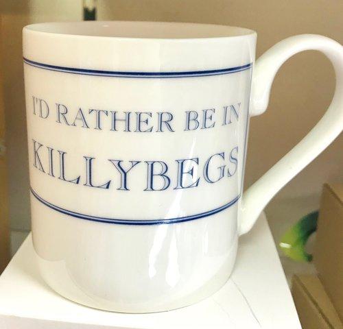 687cee2618b I'd Rather Be In Killybegs Mug — Sweet News