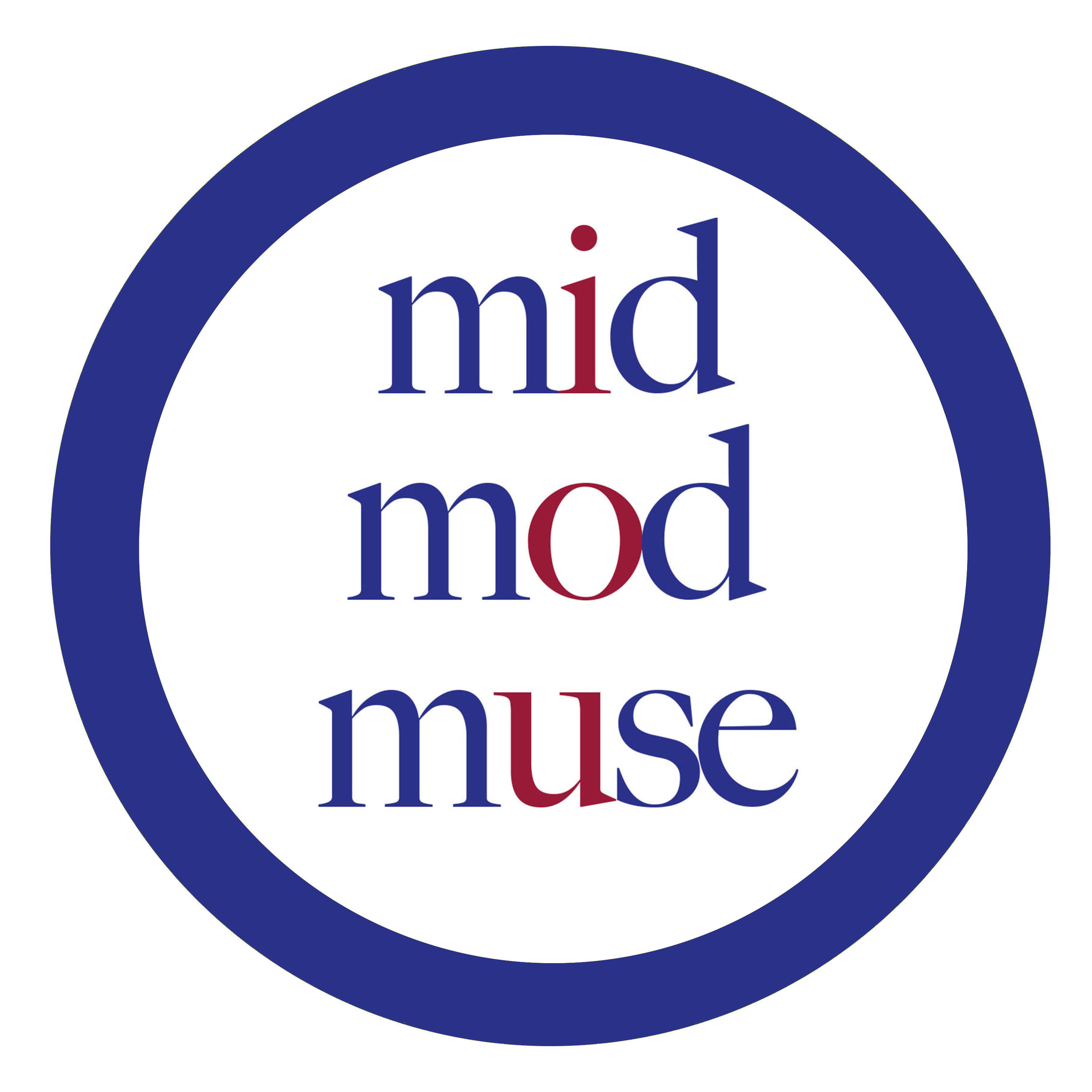 MMM logo blue.jpg