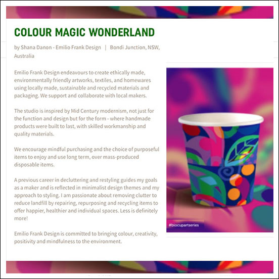 colour magic wonderland biocup art series.jpg