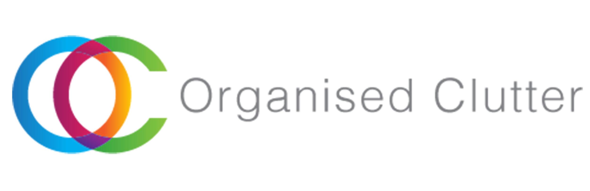 Organised Clutter Logo Lscape.jpg