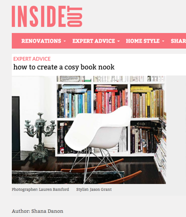 How to Create a Cosy Book Nook.png