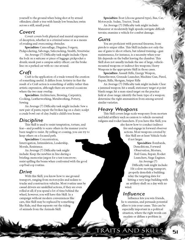 Cortex-RPG-book-pages1-2.jpg