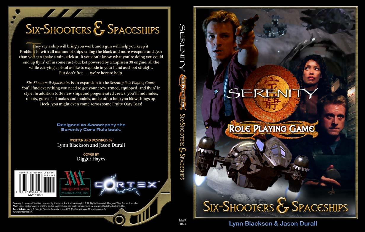 SixShooter_CoverSpread.jpg