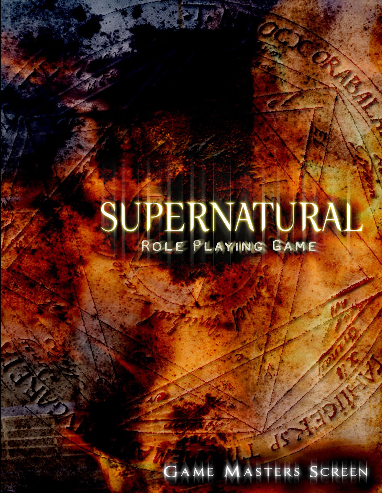 Supernatural_GMScreen11.jpg