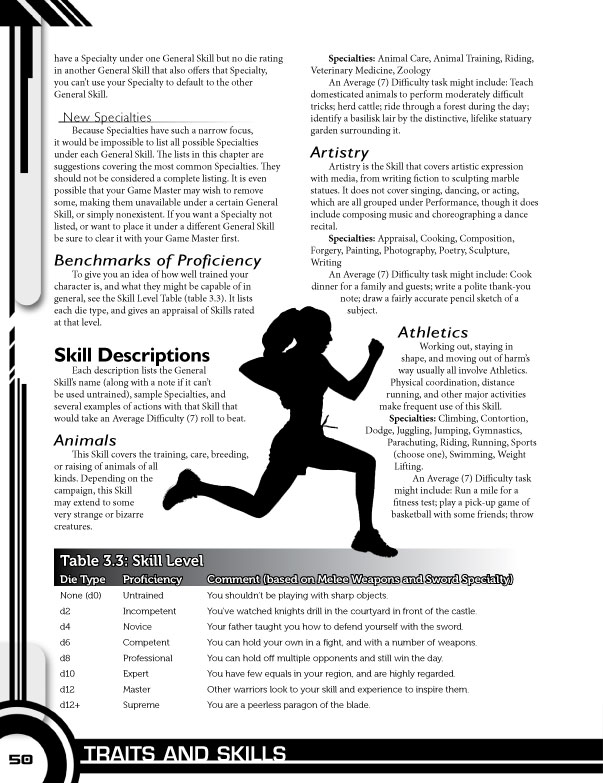 Cortex-RPG-book-pages1-1.jpg