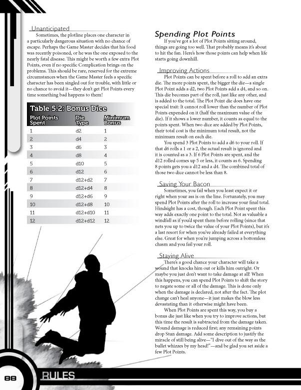 Cortex-RPG-book-pages2-1.jpg