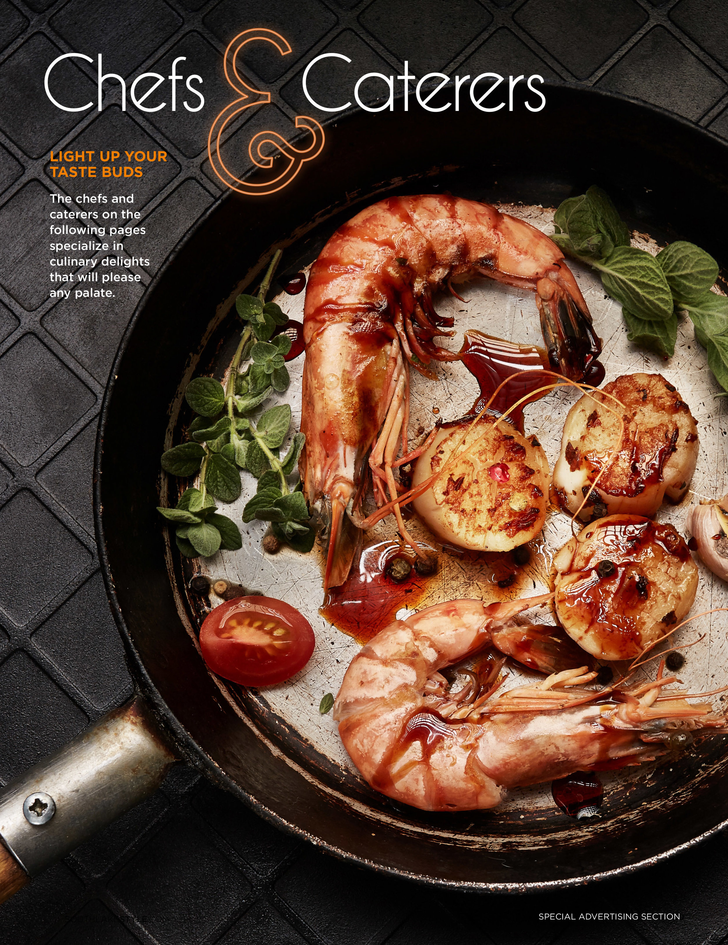 Chefs&Caterers_2018-1.jpg