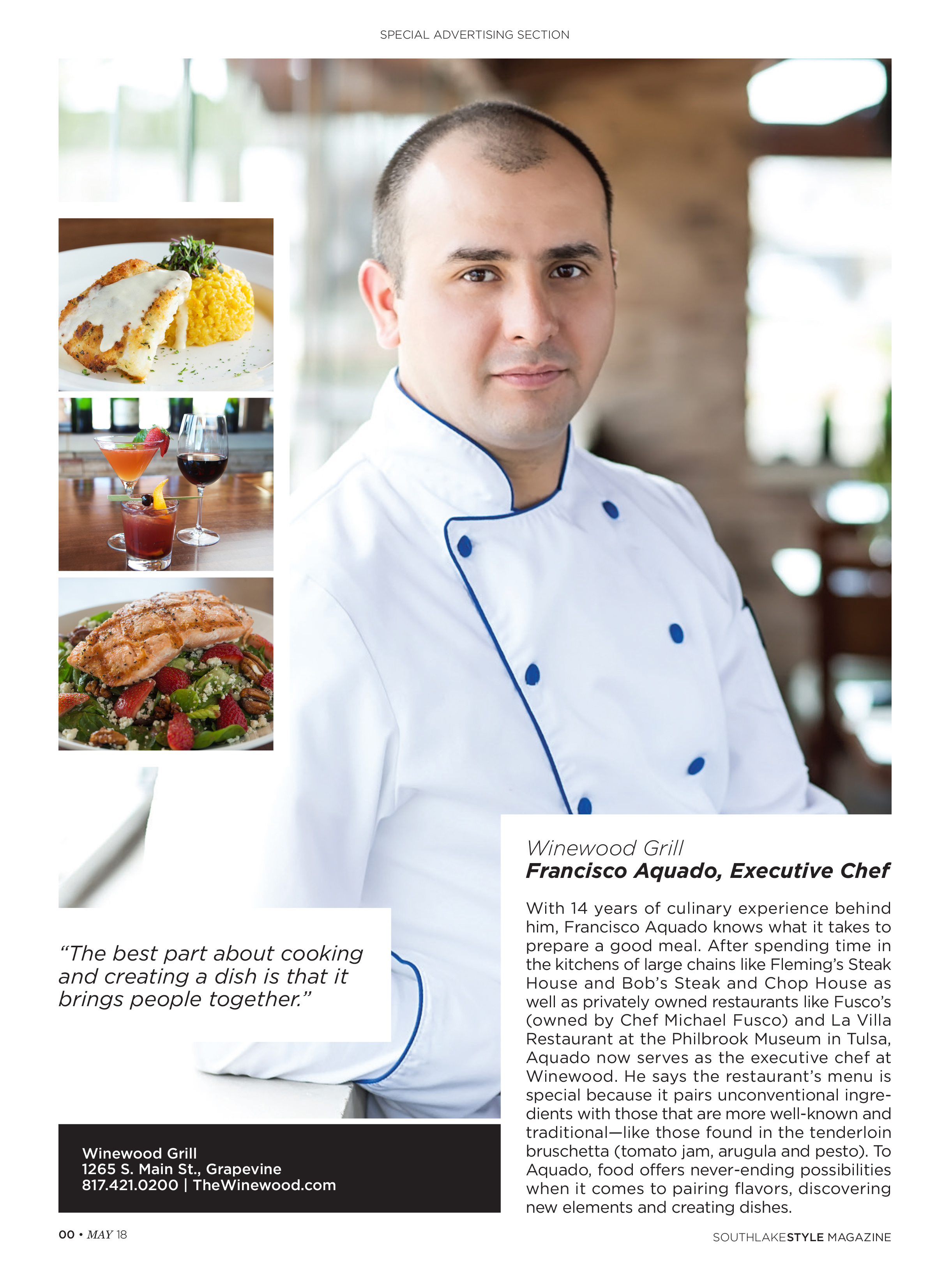 Chefs&Caterers_2018-2.jpg