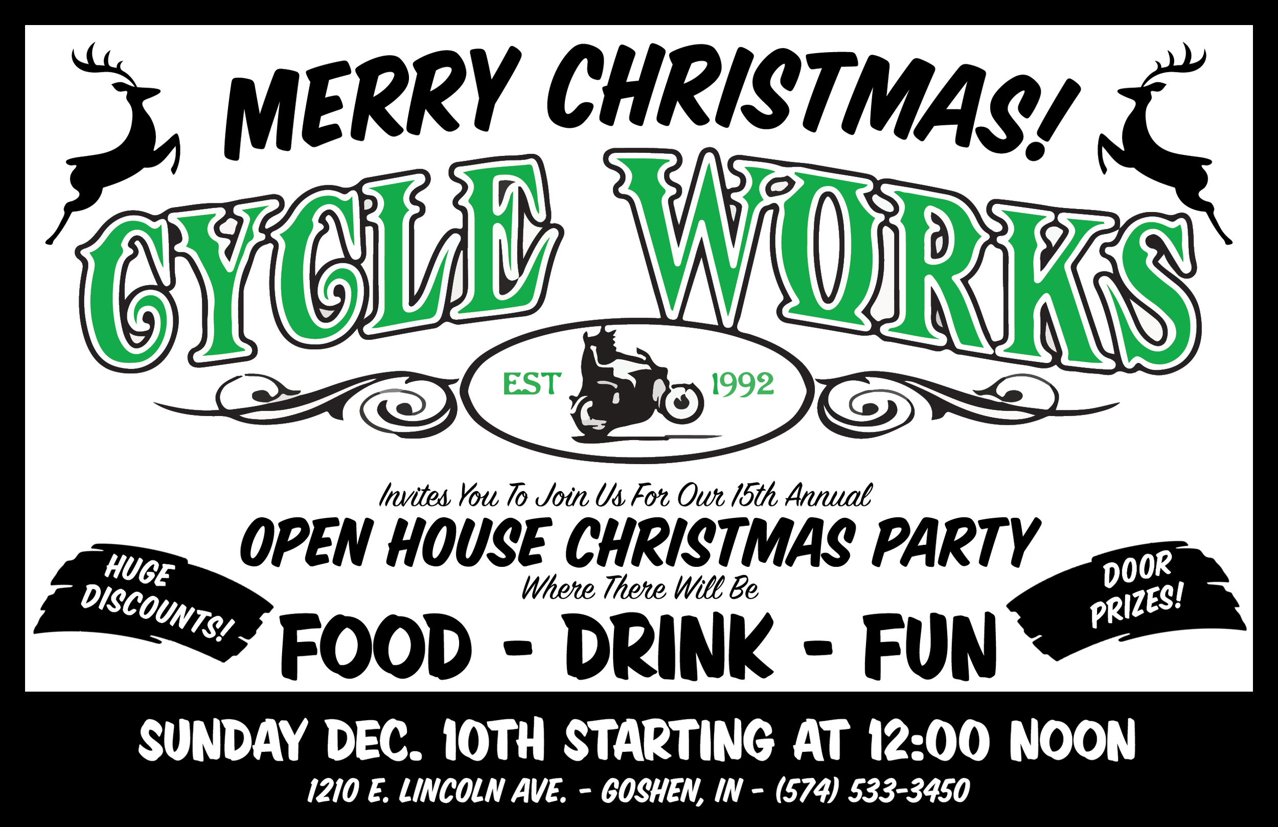Cycle Works Christmas 2017.png