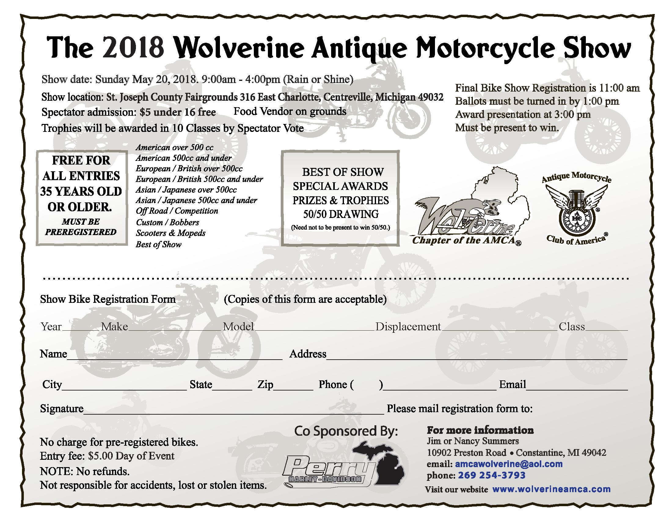 2018_AMCA_Centerville_Show_Registration_Form.png