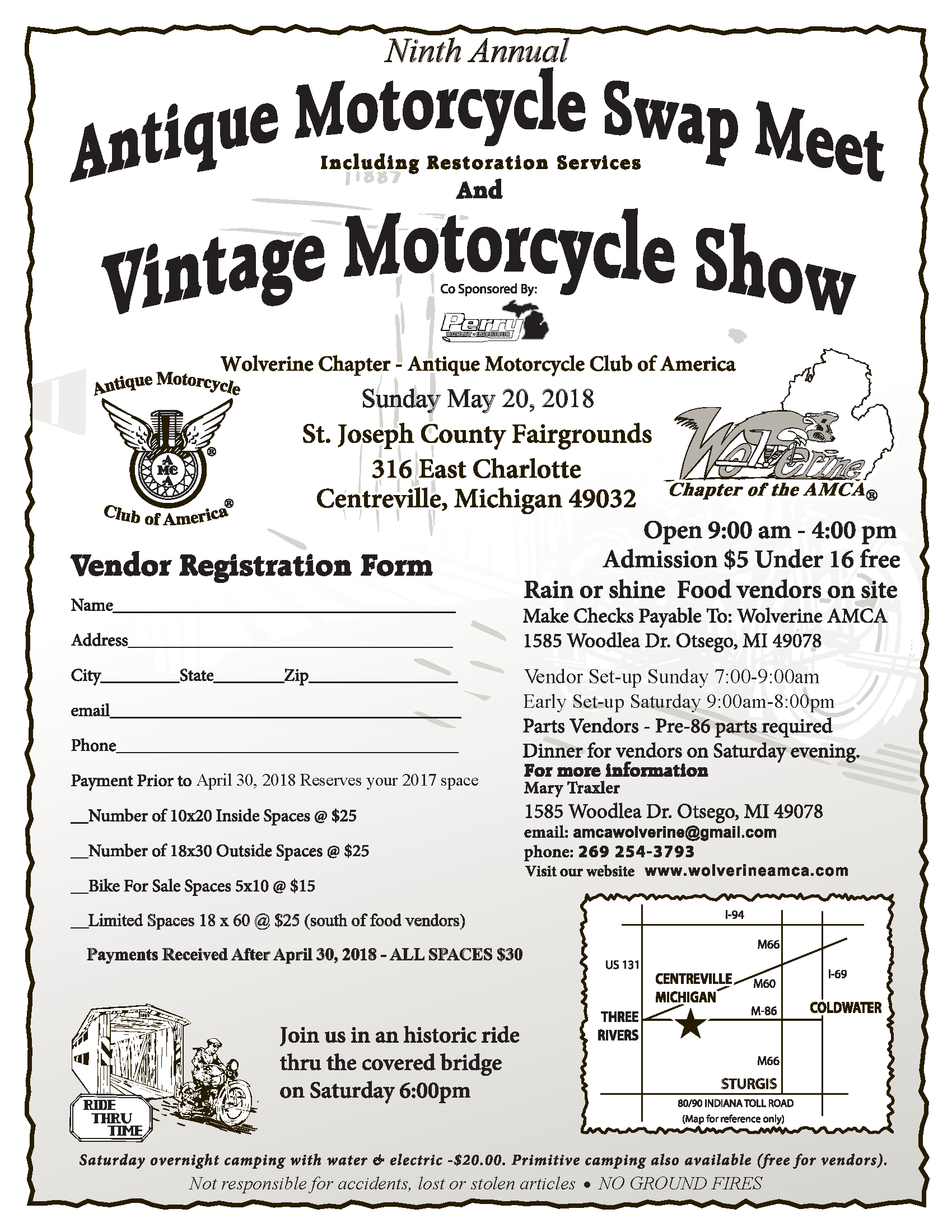 2018_AMCA_Centerville_Vendor_Registration_Form.png