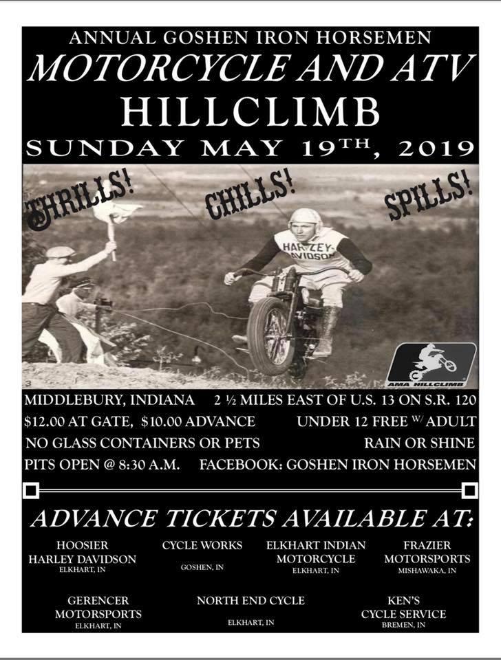 2019-Iron Horsemen-Spring-Hillclimb.jpg