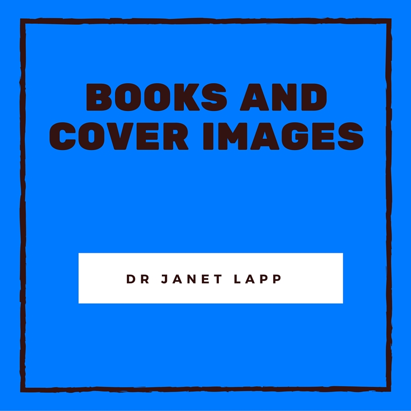 BOOKS AND IMAGES