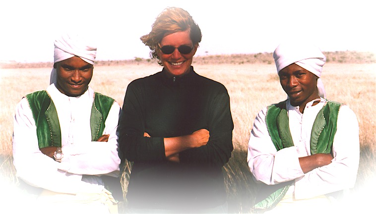 Janet in Africa.jpg