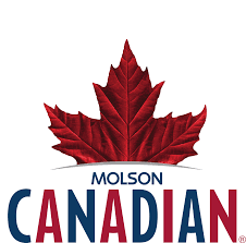 MOLSON.png