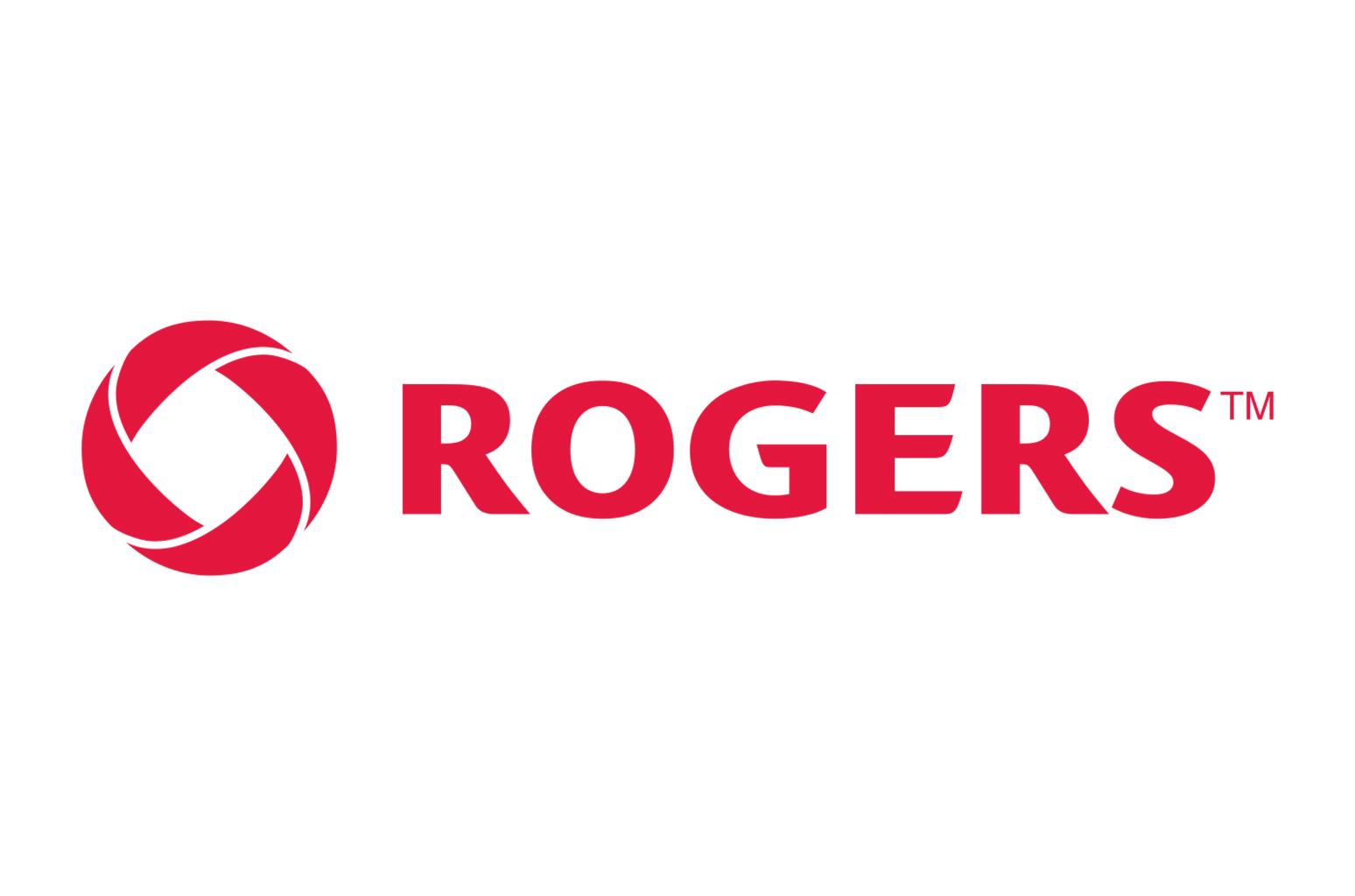 rogers-communications-logo-2017-billboard-1548.jpg