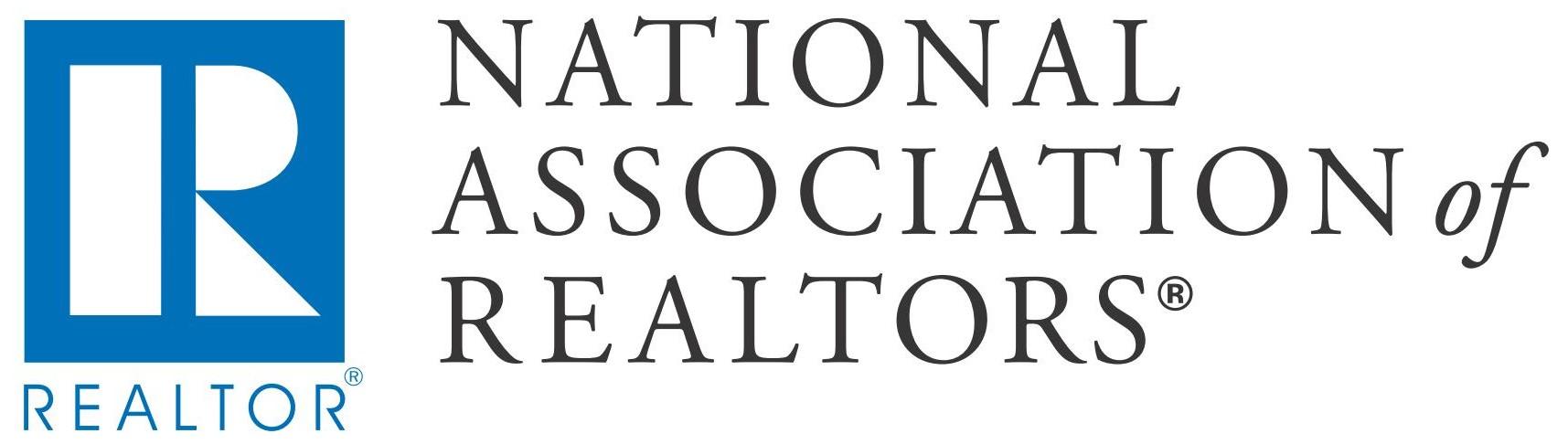 National_Association_of_Realtors_Logo.jpg