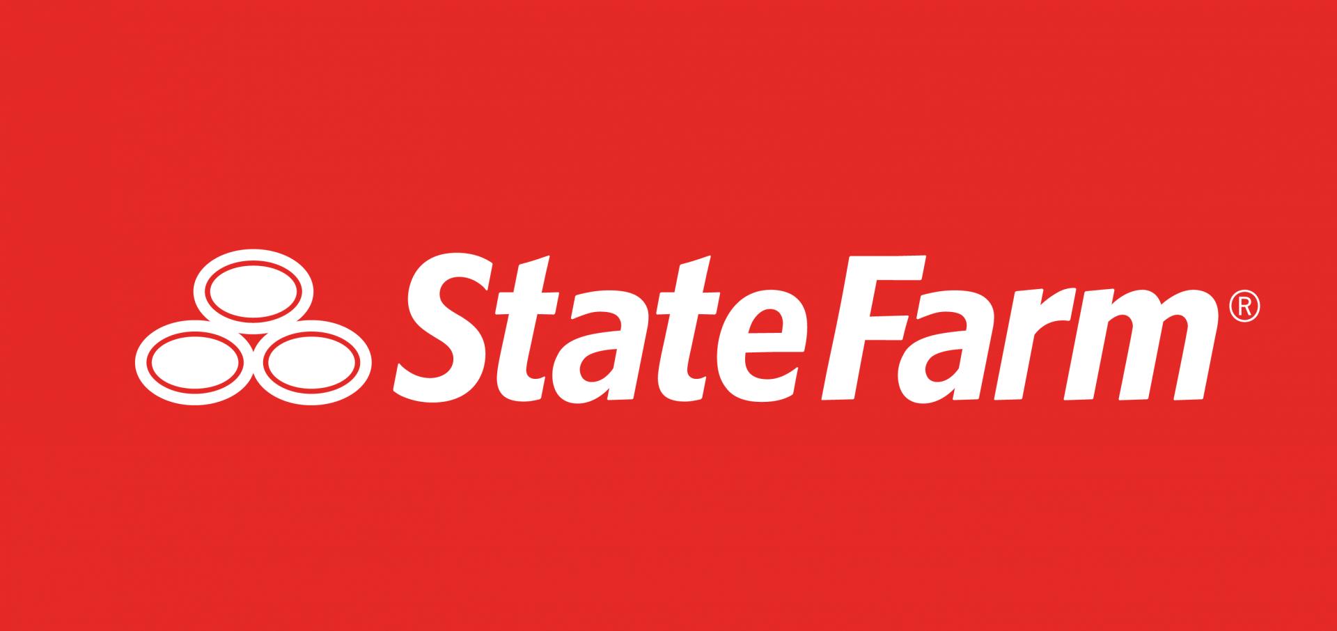State_Farm_Logo_1.png