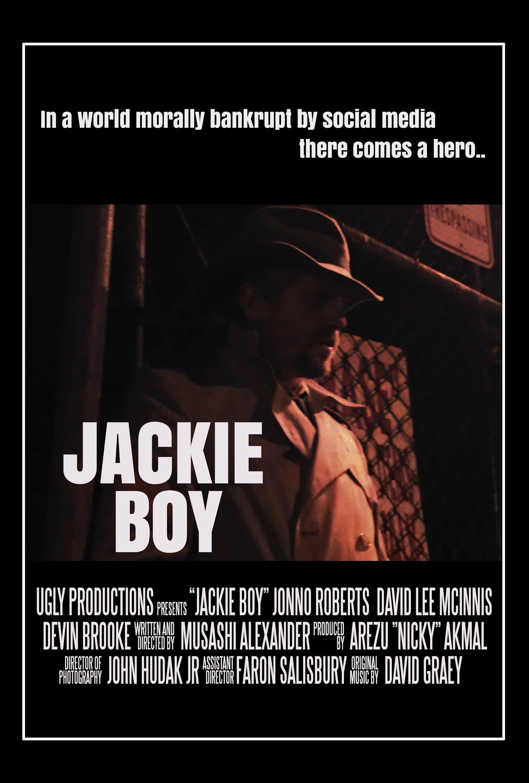 JB poster pic1.jpg
