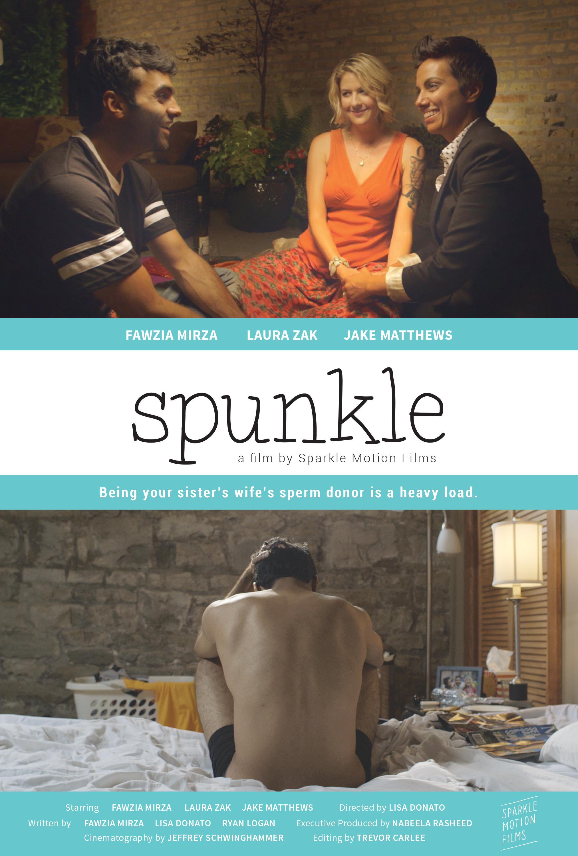 Spunkle_One_Sheet_675x10.jpg