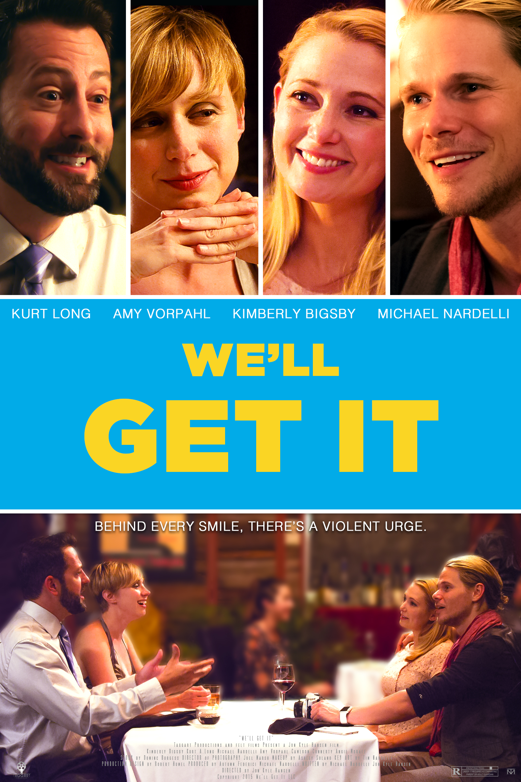 We'll Get It_Poster for hollywoodcomedyshortsff.jpg